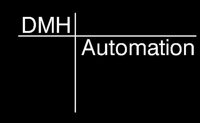DMH Automation Pty Ltd
